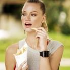 15 tendencias de alimentación trending topic