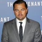 La noche que Leonardo DiCaprio ganó el Oscar