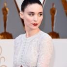 Las más guapas de los Premios Oscar 2016