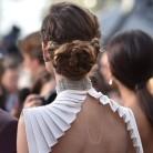 Los mejores peinados de los Premios Oscar 2016
