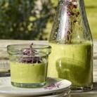 Cocina tus propios vegetales, ¡del huerto a la mesa!