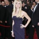 Déjà vu en los Oscar o esos vestidos que nos suenan demasiado