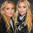 ¿Un museo para las Olsen? Depende de ti