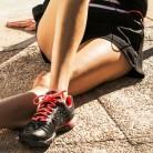 Ejercicios para fortalecer las piernas y quemar grasas