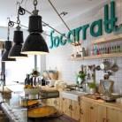 Todo a un sabor: 15 restaurantes monoproducto