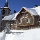 Baqueira, una escapada de esquí