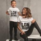 Jourdan Dunn diseña una colección infantil para M&S inspirada en su hijo