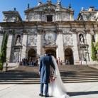 Inspiración para bodas en Madrid