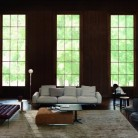 Las mejores ideas para decorar tu salón
