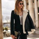 Ideas para dar un twist a tu estilismo