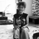 La exclusiva colaboración de Manolo Blahnik y Rihanna