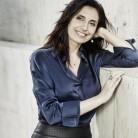 Meral Guzel: el nuevo boom económico se llama womenomics