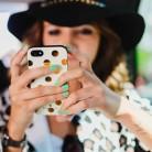 Las aplicaciones (viajeras) que no pueden faltar en tu smartphone
