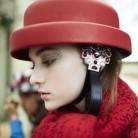 Zoom a los accesorios del desfile de Chanel, ¡en vídeo!