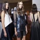 Nuevas tendencias de #Moda, de la A a la Z