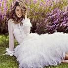 #ForHerInSpring, ¿qué te inspiran las bodas de primavera?