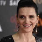 We do it together, la productora feminista de Jessica Chastian y Juliette Binoche