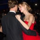 Las mejores imágenes del Baile de la Rosa de Mónaco