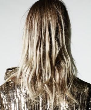 Caída de pelo: 7 trucos caseros para combatirla