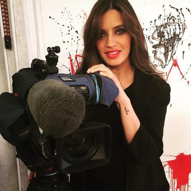 Todo apunta al regreso de Sara Carbonero a Mediaset.