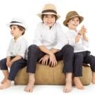 Los imprescindibles de tus hijos esta primavera