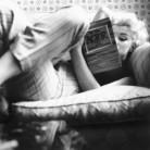 ¿Cuáles son los libros favoritos de las celebrities?