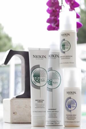 productos NIxon
