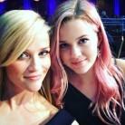 Ava Phillippe, la hija de Reese Witherspoon que no hay que perder de vista