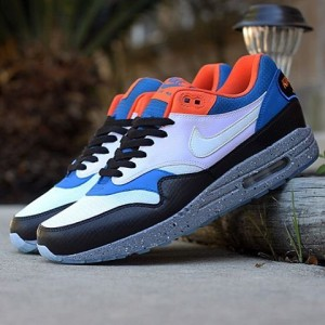 Zapatillas Air Max 1.