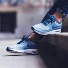 Nike Air Max, la historia de un icono