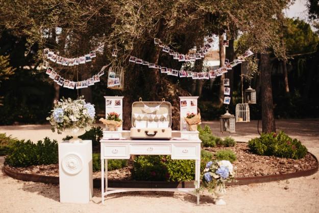 detalles deco de boda