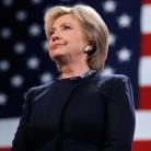 Trump, Hillary o Sanders: ¿a quién votarán las celebrities?