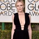 Nicole Kidman, Kirsten Dunst y Elle Fanning en lo nuevo de Sofía Coppola