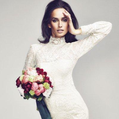 Acierta con el ramo de novia y las flores que decorarán tu boda