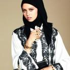 Hiyabs y burquinis en las firmas de moda, ¿sí o no?