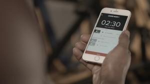 Freeletics Gym la nueva aplicación para ir al gimnasio
