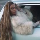 Los looks más espectaculares de Beyoncé