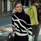 La moda en Julieta, de Almodóvar: Dior, Céline, David Delfín...