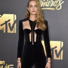 MTV Movie Awards 2016: alfombra roja