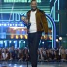 Will Smith, premio MTV... ¿amenazado por la popularidad de sus propios hijos?