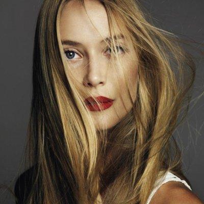 Los trucos de moda y belleza de Vanesa Lorenzo