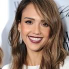 Labios con efecto degradado: ¡aprende a maquillarlos en vídeo!