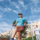 Sanitas promueve aumentar el deporte en las empresas con un nuevo programa revolucionario