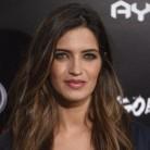 Las celebrities maquillan sus labios con volumen
