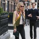 Confirmado: A Kate Moss le dan igual las tendencias
