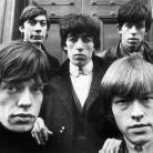 10 confesiones del fotógrafo de cabecera de los Rolling Stones