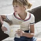 Día del libro 2016: ¿Qué libros recomiendan los niños?