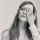 Vestidos de novia: los más bonitos llegan de la mano de Elie Saab