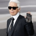 El legado de Karl Lagerfeld