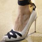 Los 20 zapatos de primavera que